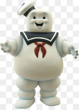 Stay Puft Marshmallow Man Png Amp Stay Puft Marshmallow Man
