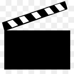 clapper png and psd free download clapperboard icon scalable rh kisspng com movie clapboard free clipart