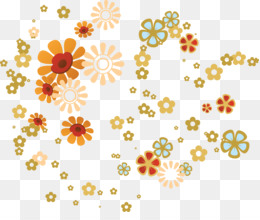 Flower, Raster Graphics, Digital Image, Flora, Point PNG image with transparent background