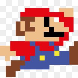 Mario Bros Png Super Mario Bros Mario Bros Star Super