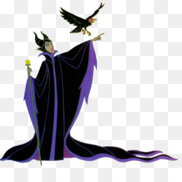 Free Download Maleficent Minnie Mouse Princess Aurora