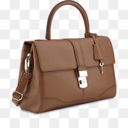 82823a23a766 Shoulder Bag PNG   Shoulder Bag Transparent Clipart Free Download - BREE  Collection GmbH Handbag Leather Tote bag - women bag.