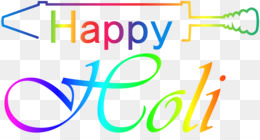 Holi, Diwali, Festival, Angle, Area PNG image with transparent background