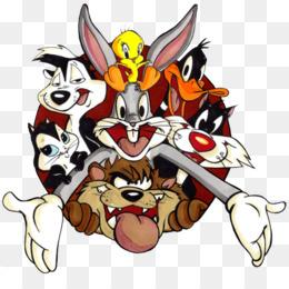 Tasmanian Devil, Bugs Bunny, Looney Tunes, Art, Carnivoran PNG image with transparent background