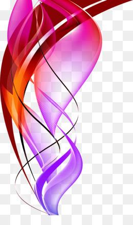 Rar, Download, Color, Pink, Purple PNG image with transparent background