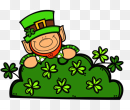 Leprechaun, How To Catch A Leprechaun, Teacherspayteachers, Plant, Flower PNG image with transparent background