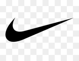 Nike png and psd free download nike t shirt clip art nike for Nike swoosh template
