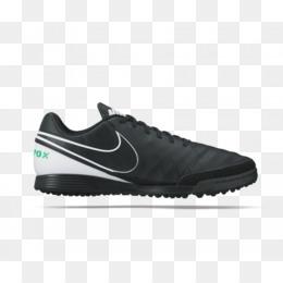 872fd946a03b46 Tennis Shoe PNG   Tennis Shoe Transparent Clipart Free Download - Air  Jordan Sneakers Nike Shoe Adidas - michael jordan.