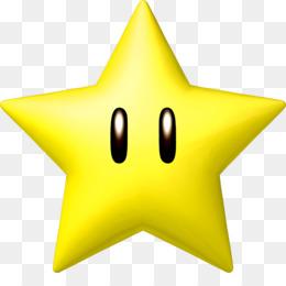 Free Download Super Mario Bros Mario Kart Wii New Super