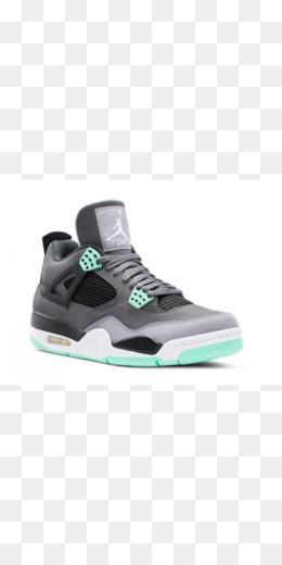 Air Jordan PNG transparente y Air Jordan dibujo - Air Jordan Zapatos ...