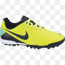 the best attitude 2d29f 971f0 Sapato Calçado de bota de Futebol Adidas, Nike CTR360 Maestri - nike