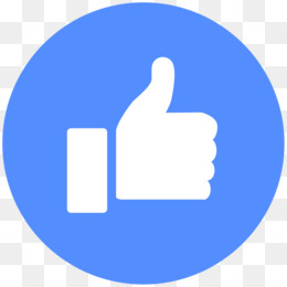 thumbs up png   thumbs up transparent clipart free thumbs up clip art free thumbs up clip art