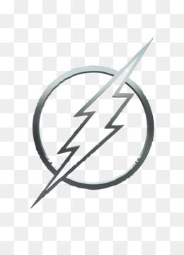 adobe flash player  ページ