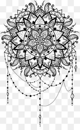 Om Png Und Psd Kostenloser Download Ganesha Hakenkreuz Symbol