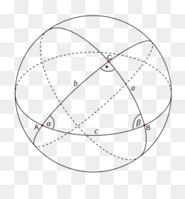 Hyperbolic Geometry PNG and Hyperbolic Geometry Transparent Clipart