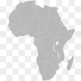 Africa songhai empire world map clip art africa cliparts png africa globe clip art afro 15021658 1 0 png gumiabroncs Choice Image