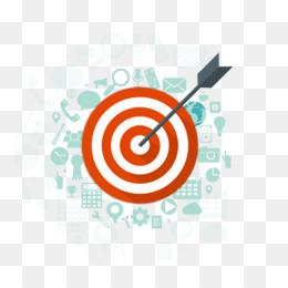 Goal, Smart Criteria, Management, Diagram, Area PNG image with transparent background