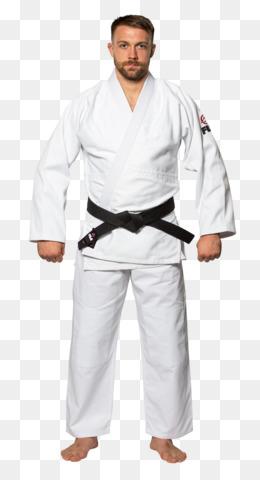 Usa Judo PNG - USA Judo Logo