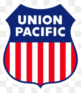 rail transport american civil war underground railroad clip art rh kisspng com
