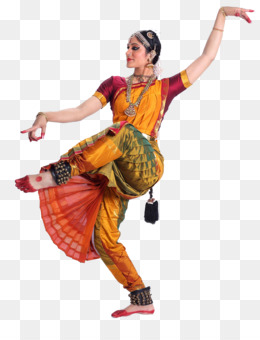 indian classical dance music free download