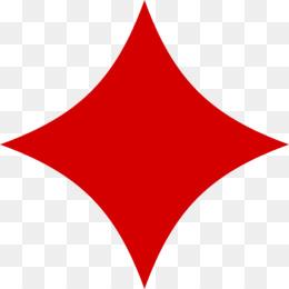 diamond shape png diamond shape transparent clipart free download