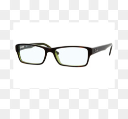 daefb56647 Download Similars. Ray-Ban Aviator sunglasses Eyeglass prescription - ray  ban