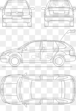 Car blueprint drawing car parts png download 9071280 free car blueprint drawing car parts png download 9071280 free transparent line art png download malvernweather Choice Image