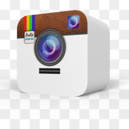 Interactivity, Instagram, Photography, Purple, Multimedia PNG image with transparent background