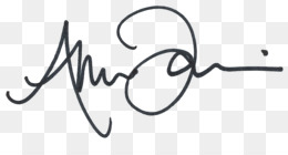 Signature, Graphic Design, Text, Line Art, Recreation PNG image with transparent background