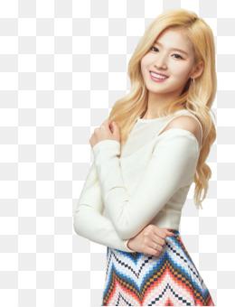 Nayeon Png Nayeon Transparent Clipart Free Download Nayeon Twice