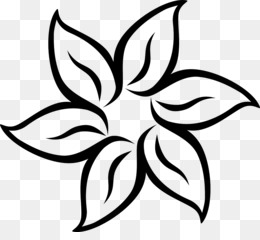 Flower white clip art jasmine flower png download 50098000 png mightylinksfo