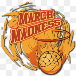 Basketball, Bracket, Sport, Recreation, Food PNG image with transparent background
