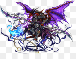Brave Frontier Wing 1376*1140 transprent Png Free Download