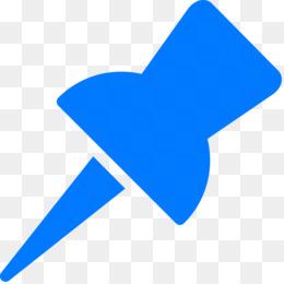 post it note paper clip art thumbtack cliparts png download 600 rh kisspng com  thumbtack clipart free