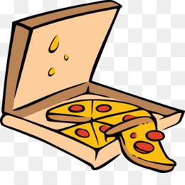 pizza box png pizza box transparent clipart free download pizza rh kisspng com domino's pizza box clipart empty pizza box clipart
