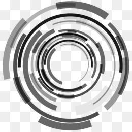 Camera Vector PNG - Digital Camera Vector.