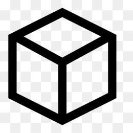 audience stage free content clip art unifix cubes clipart png rh kisspng com