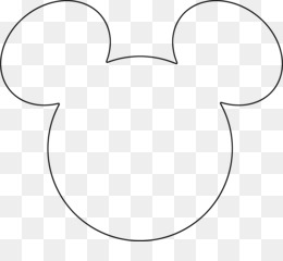 mickey mouse free content clip art mickey head png
