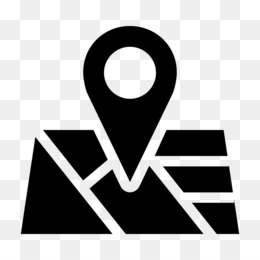 Free download map icon png