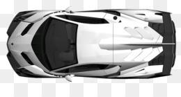 Lamborghini Urus Car Lamborghini Huracan Luxury Vehicle