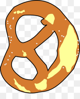 pretzel clip art cliparts pretzel sticks png download 516 599 rh kisspng com pretzel clipart free pretzel clipart black and white