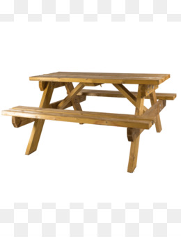 Magnificent Free Download Picnic Table Bench Garden Furniture Bench Squirreltailoven Fun Painted Chair Ideas Images Squirreltailovenorg