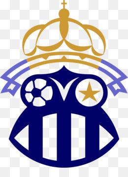 PNG  sc 1 st  PNG Download & Dream League Soccer PNG u0026 Dream League Soccer Transparent Clipart ...