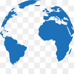 globe png globe transparent clipart free download world map