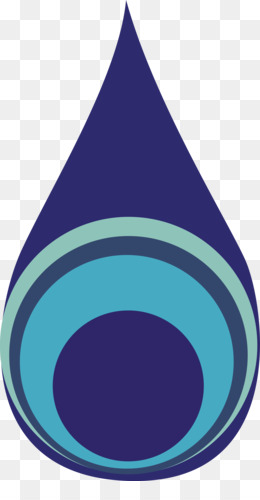 National Symbols Of India National Symbols Of India Blue Pattern