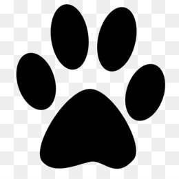 dog cat paw coyote clip art paw prints png download 797 1024 rh kisspng com Husky Paw Print Clip Art Husky Paw Print Clip Art
