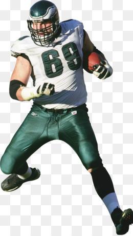 Philadelphia Eagles NFL Seattle Seahawks Denver Broncos Oakland Raiders - philadelphia  eagles. 636 709. 8. 0. PNG f92ad21b5