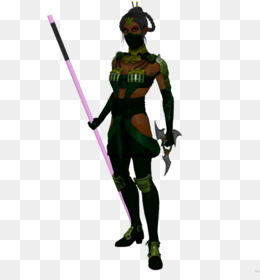 mortal kombat x jade kitana scorpion mortal kombat png download 873915 free transparent fictional character png download