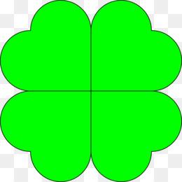 ireland shamrock saint patrick s day clip art st patrick s irish rh kisspng com clip art shamrock outline clip art shamrocks st patrick's day