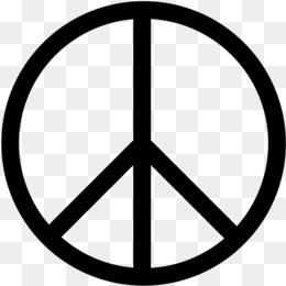 peace png peace transparent clipart free download peace symbols